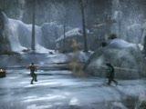 《风暴战区》雪斗丛林宣传片