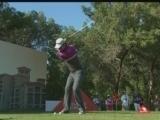 <a href=http://sports.cntv.cn/20130120/105091.shtml target=_blank>[高尔夫]高尔夫欧巡赛阿布扎比锦标赛 4</a>