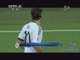 [天下足球]2012十大巅峰对决:皇马3-2曼城