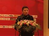 2012游戏产业年会新动力论坛演讲——陈居丰