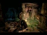《龙之信条 黑暗再临》游戏预告