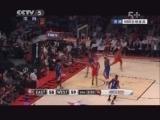 <a href=http://sports.cntv.cn/20130218/103100.shtml target=_blank>[NBA]休斯顿惊现洛城接力 科比保罗格里芬空中连线</a>