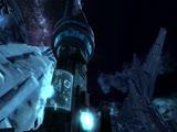 《星球大战:旧共和国》最新预告