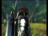 3DS《怪物猎人4》最新影像