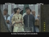 Huang Feihong, l'humaniste Episode 23