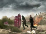 《Ark Hunter Chronicles》游戏预告