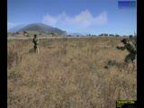 《武装突袭3》最新宣传视频