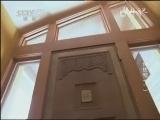 《科技之光》 20130318 环保住宅(一)