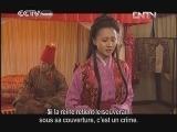 Princesse Wencheng Episode 14