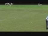 2013年马来西亚公开赛 20130409 (1)