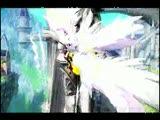 4月12日《黎明之光》飞行版正式公测宣传视频