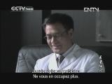 La conscience du médecin Episode 9