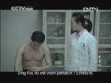 La conscience du médecin Episode 16