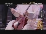 [争奇斗艳]蒙古族 全体参赛选手 《草原上升起不落的太阳》 20130531