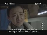 La conscience du médecin Episode 31