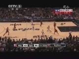 <a href=http://sports.cntv.cn/2013/06/12/VIDE1371008999900306.shtml target=_blank><font color=#a9e2f3>[爱看NBA]总决赛6月12日:热火VS马刺 第四节</font></a>