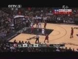 <a href=http://sports.cntv.cn/2013/06/12/VIDE1371006842125509.shtml target=_blank><font color=#a9e2f3>[爱看NBA]总决赛6月12日:热火VS马刺 第三节</font></a>