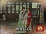 [锦绣梨园]越剧《红楼梦》选段 20130613
