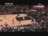 <a href=http://sports.cntv.cn/2013/06/14/VIDE1371190801487387.shtml target=_blank><font color=#a9e2f3>[爱看NBA]总决赛6月14日:热火VS马刺 第四节</font></a>