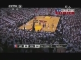 <a href=http://sports.cntv.cn/2013/06/19/VIDE1371608525335838.shtml target=_blank><font color=#a9e2f3>[爱看NBA]总决赛6月19日:马刺VS热火 第二节</font></a>