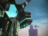 《激战2》新地图Skyhammer预览