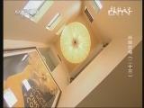 《科技之光》 20130710 环保住宅(二十三)
