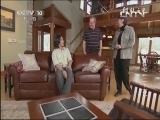 《科技之光》 20130715 环保住宅(二十六)