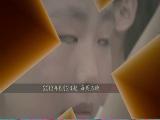 中国汉字听写大会宣传片:选手版