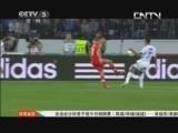 [国际足球]重返小组第一 俄罗斯有望直接出线
