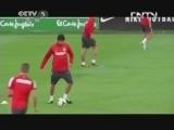 [国际足球]迭戈·科斯塔加入西班牙国家队