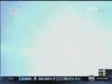 [NHL]球场瞬间 NHL一周比赛精彩时刻