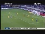[国际足球]世预赛希腊3:1罗马尼亚出线在望