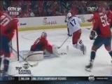 [NHL]周十佳 克塞尔1V5单刀赴会领衔一周十佳球