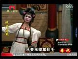 《假凤虚凰》第十一场 看戏 - 厦门卫视 00:24:42