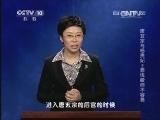 《百家讲坛》 20131128 唐玄宗与杨贵妃2 想说爱你不容易