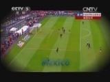 [国际足球] 世界杯抽签仪式:中北美球队晋级之路