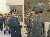 《军事报道》 20131208