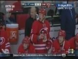[NHL]周劳模:加人步入连胜节奏 挤进西部前八