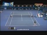 [一网打尽]澳网男单:费德勒VS穆雷 3