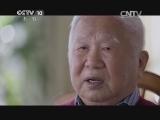 [风范]城市规划及建筑学家吴良镛