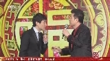 精彩回看:2014年央视元宵晚会(下) 00:55:09