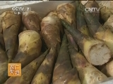 小吃制作农广天地,中国十大面条之杭州片儿川