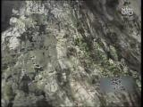 贵州 最后的神秘园  故乡的云 2014.05.01 - 厦门电视台 00:27:48