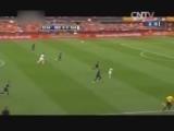 [世界杯]国际足球友谊赛 荷兰VS加纳 上半场