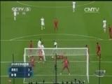 [天下足球]友谊赛:斯图里奇世界波 英格兰完胜