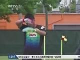 [世界杯]日本队主帅器重香川真司和本田圭佑