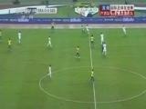 [世界杯]友谊赛:巴西VS塞尔维亚 下半场