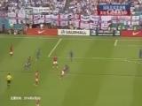 [世界杯]友谊赛:英格兰0-0洪都拉斯 比赛集锦