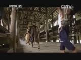 《探索发现》 20140701 手艺第四季——千两茶韵