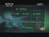 《军事科技》 20140726 指尖上的战争-兵棋推演